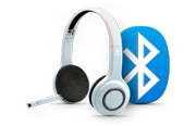 laptop_headset_bluetooth